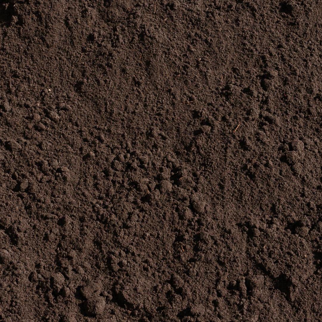dirt on good dirt   organic soil by espoma
