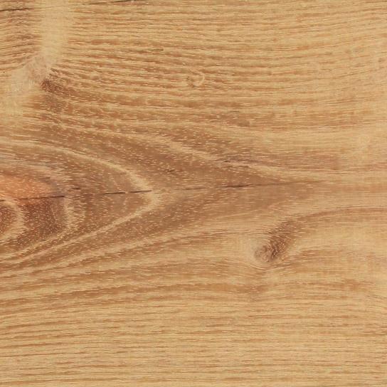 good wood     black locust/robidecking