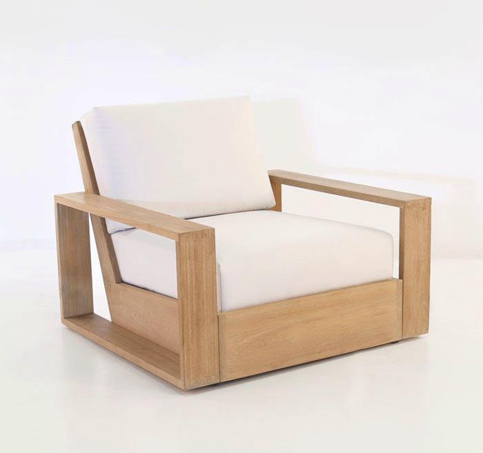 kuba-chair-angle_1.jpg