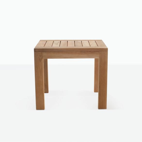 cambridge-teak-side-table-side-586x586.jpg