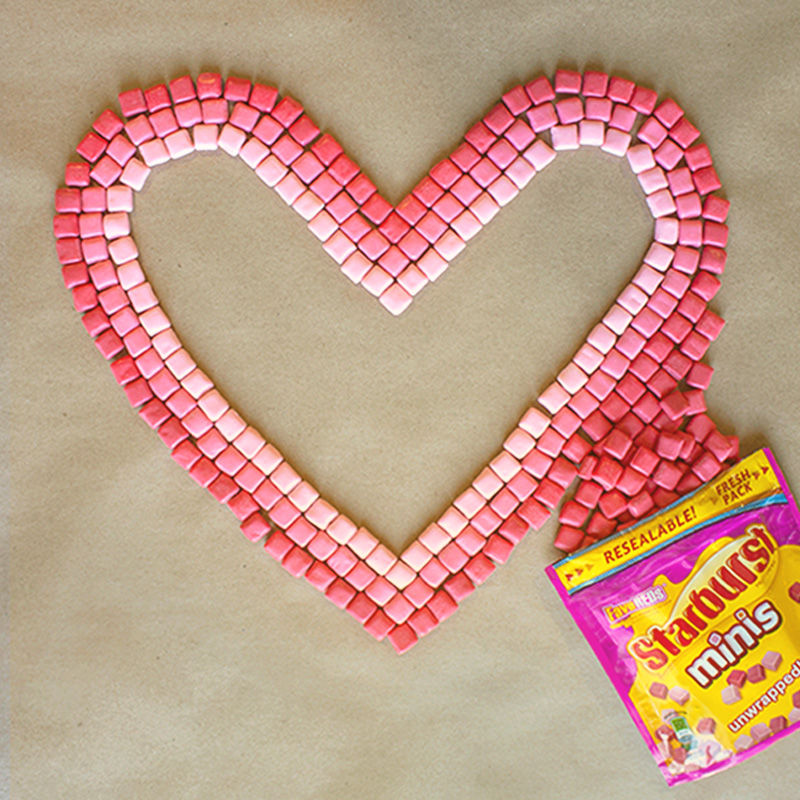 Starburst_Social_Feb_Valentines_Square800.jpg