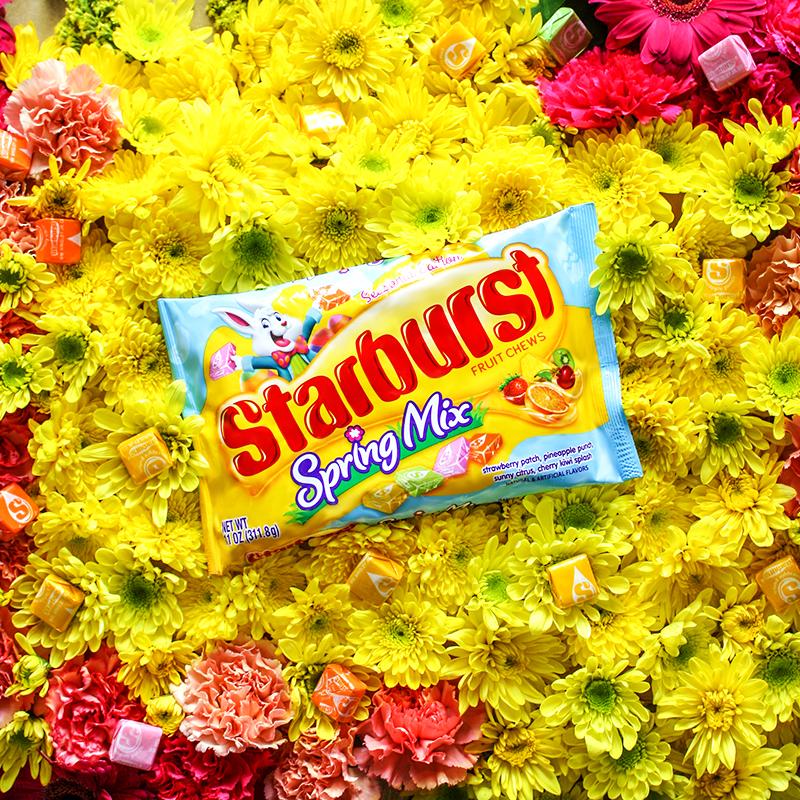 Starburst_Social_April_SpringMix3.jpg