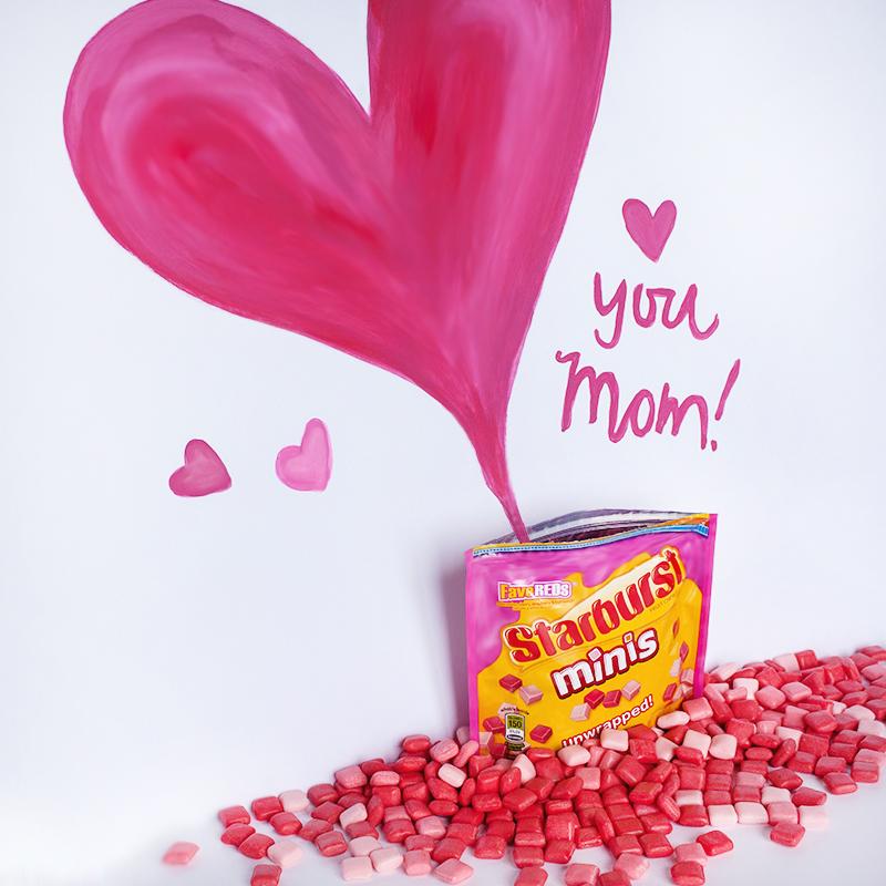 Starburst_Social_May_MothersDay.jpg