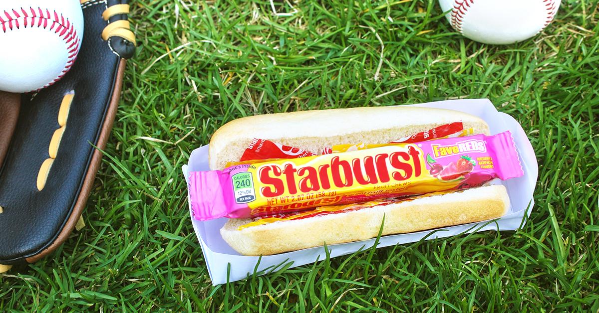 Starburst_Social_May_BallparkFaves.jpg