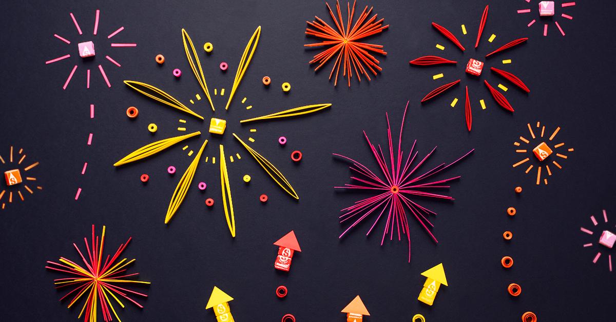 Starburst_Social_July_Fireworks.jpg