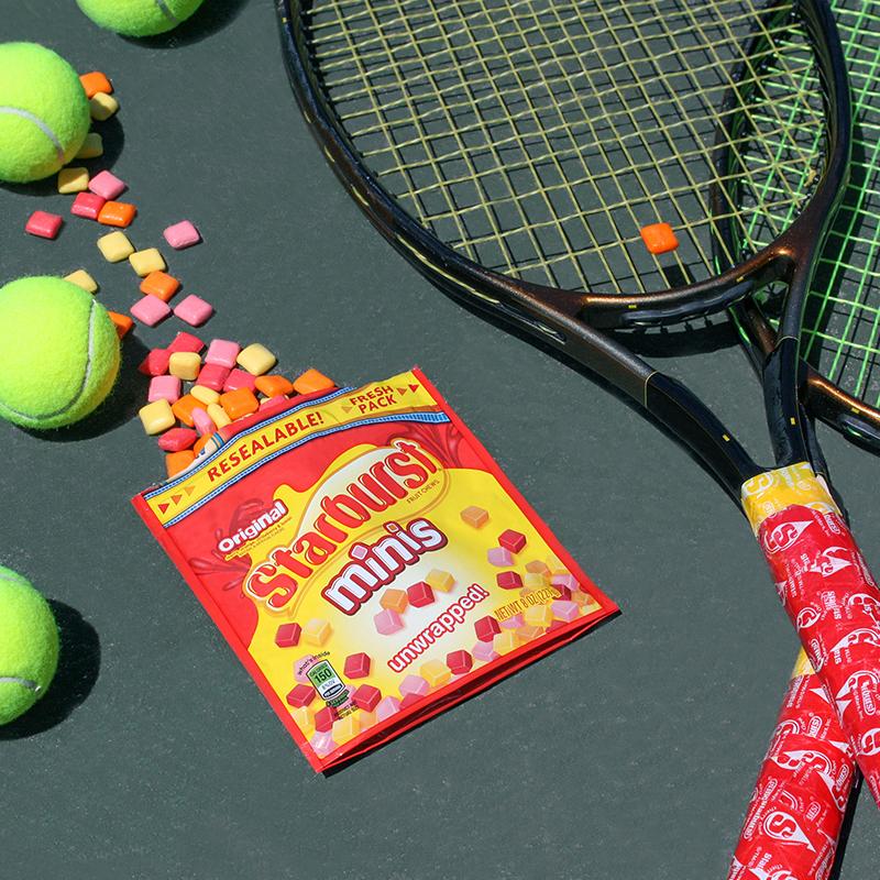 Starburst_Social_July_Tennis.jpg