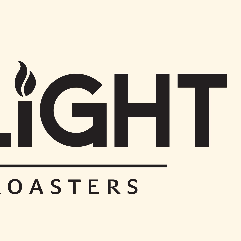 Firelight_LogoWeb3.jpg