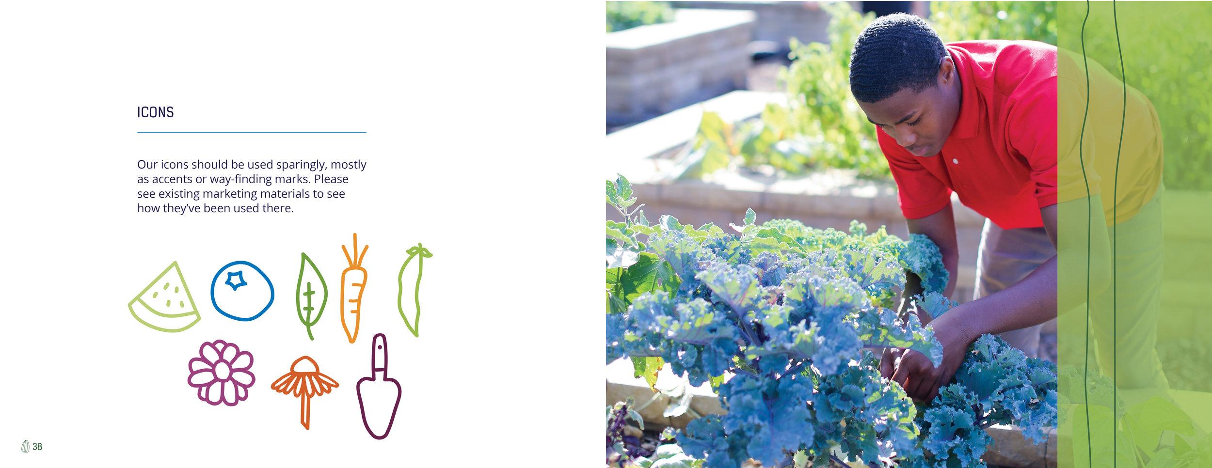 Gardeneers_BrandGuidelines8.jpg