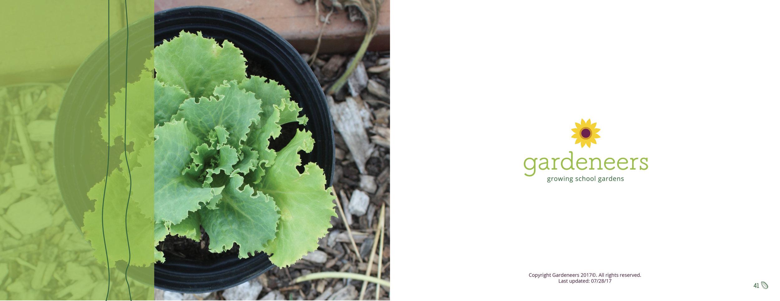 Gardeneers_BrandGuidelines9.jpg