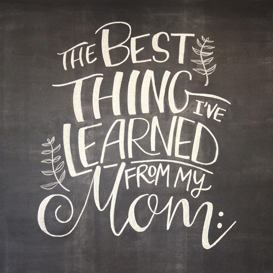 Social_May_MothersDay_FB1080x1080.jpg
