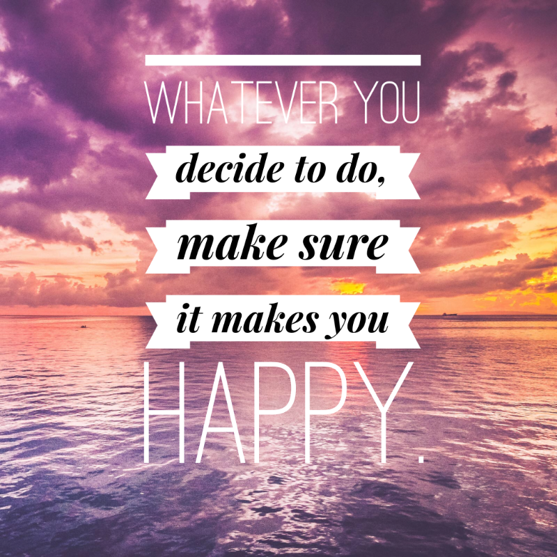 happydecision_quote.png