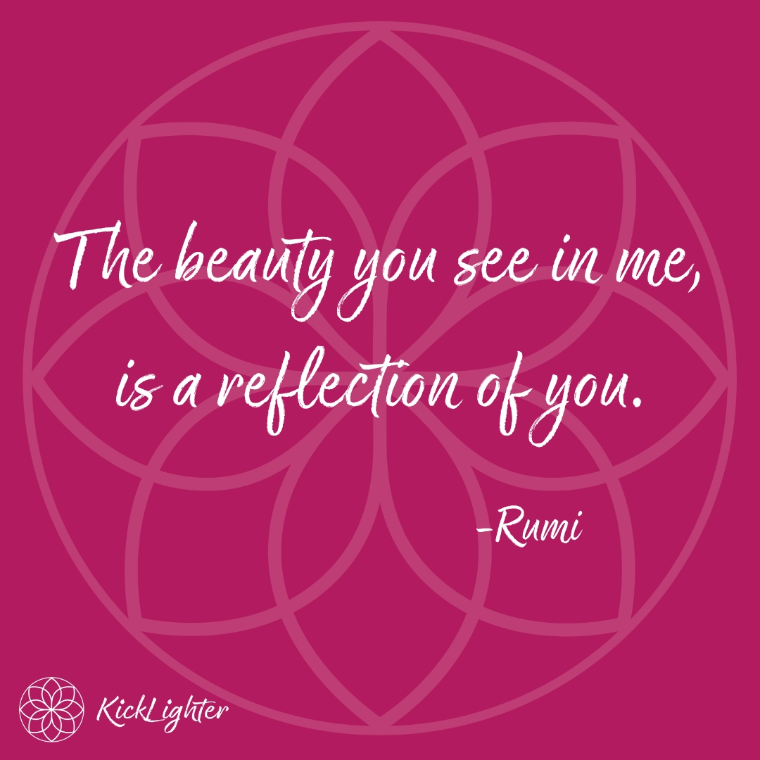 beauty_reflection.jpg