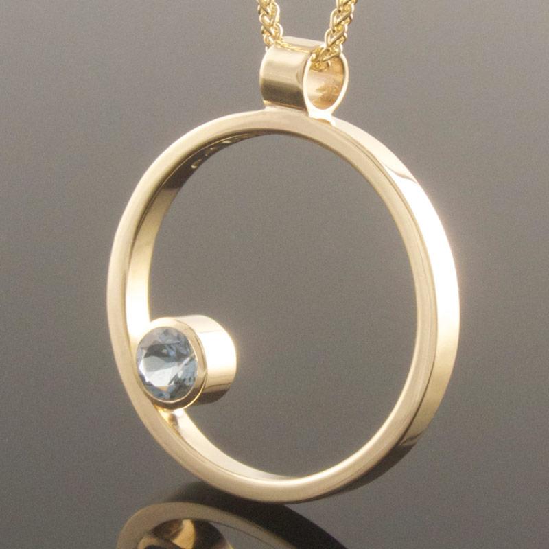 Aquamarine-circle-pendant.jpg