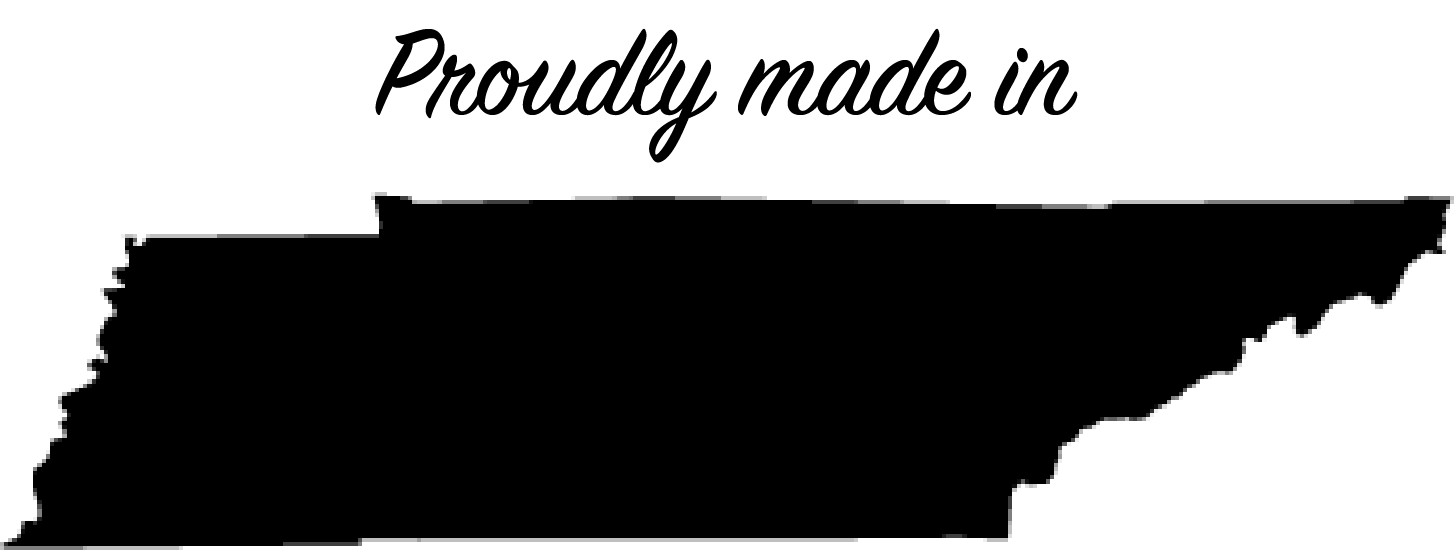 made-in-tn-.png