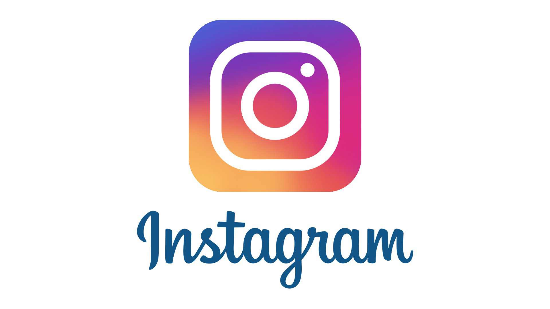 authorkellyutt-instagram-fam.jpg