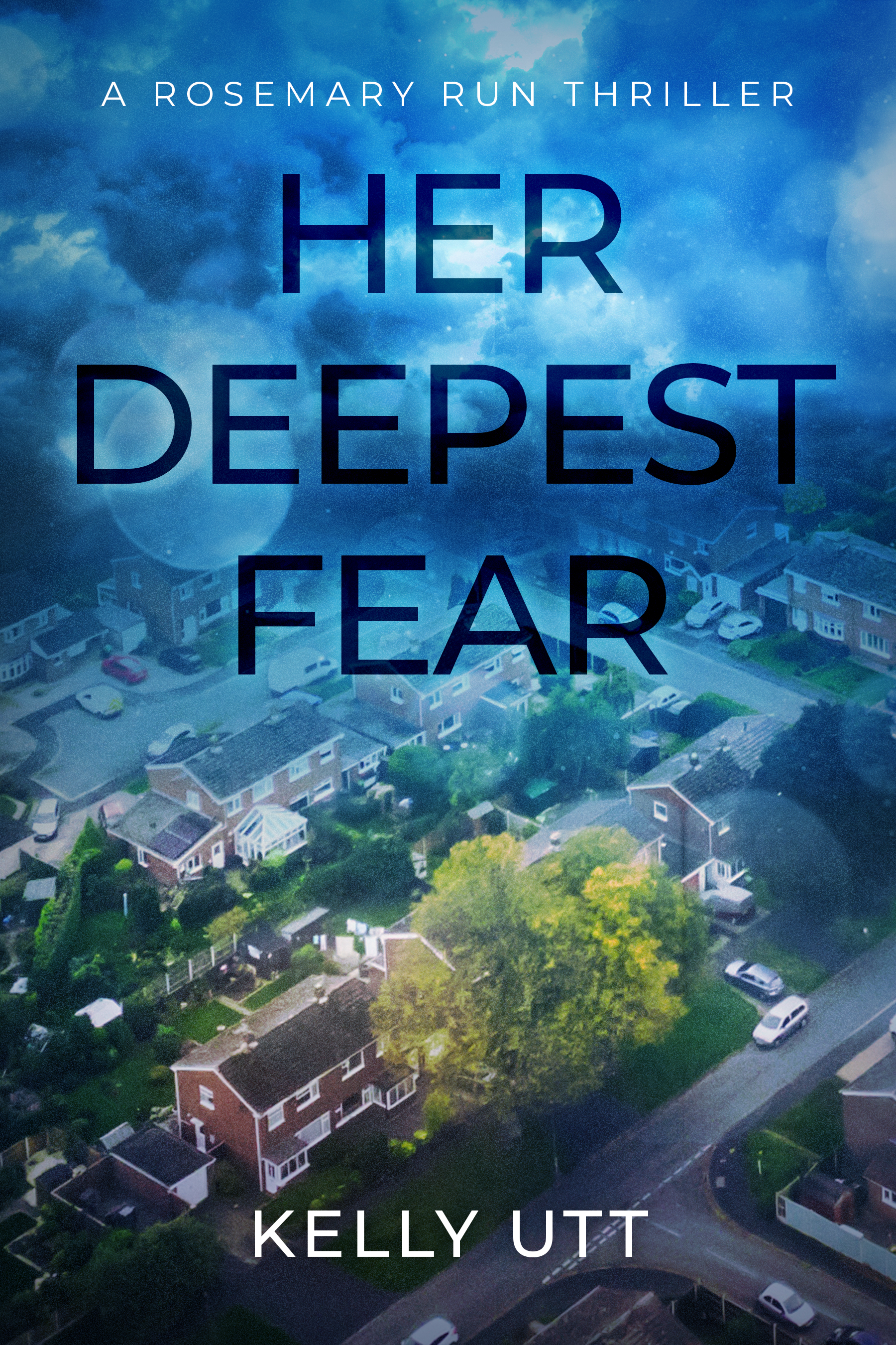 her-deepest-fear-by-kelly-utt.jpg