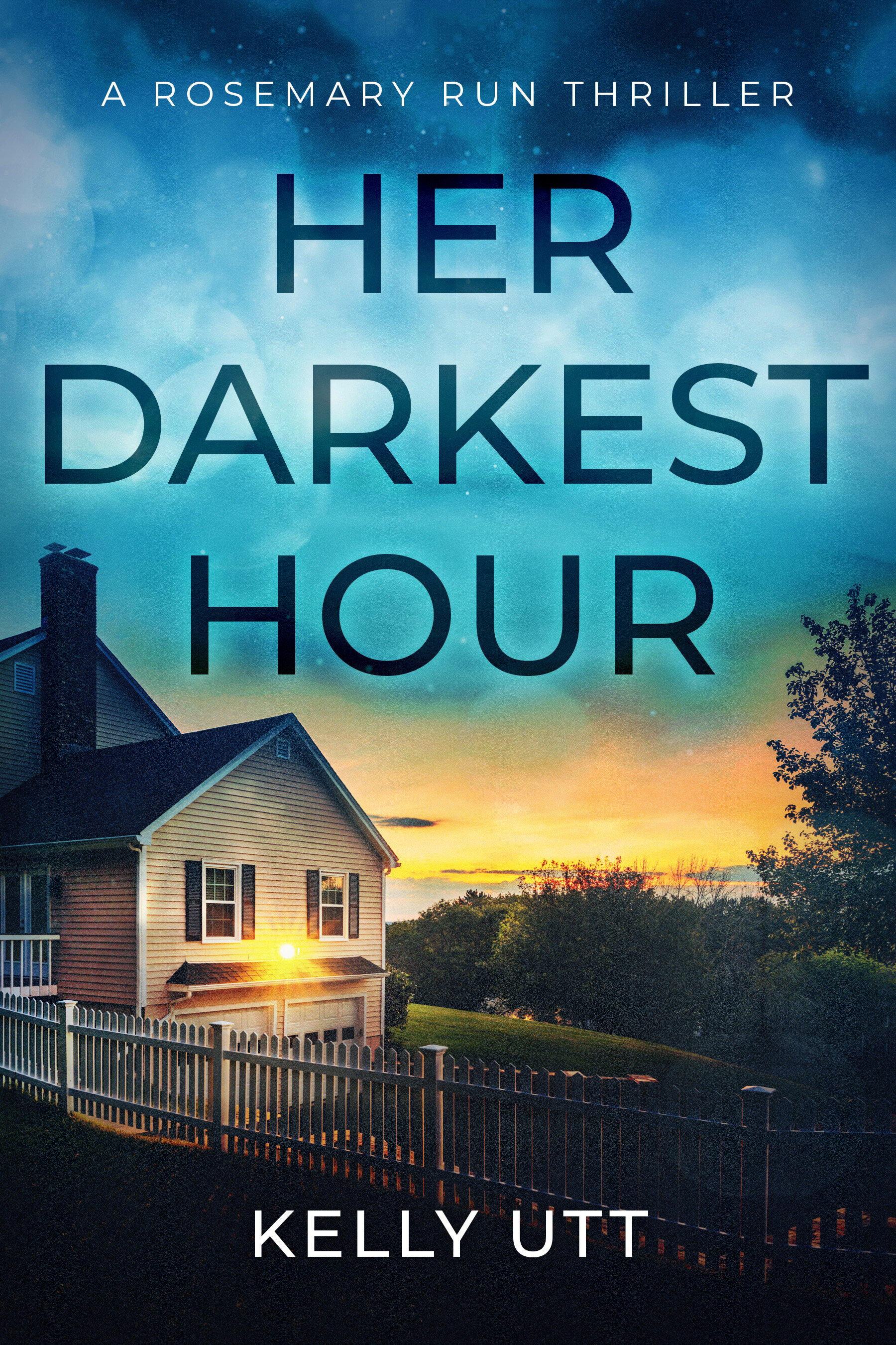 her-darkest-hour-by-kelly-utt.jpg