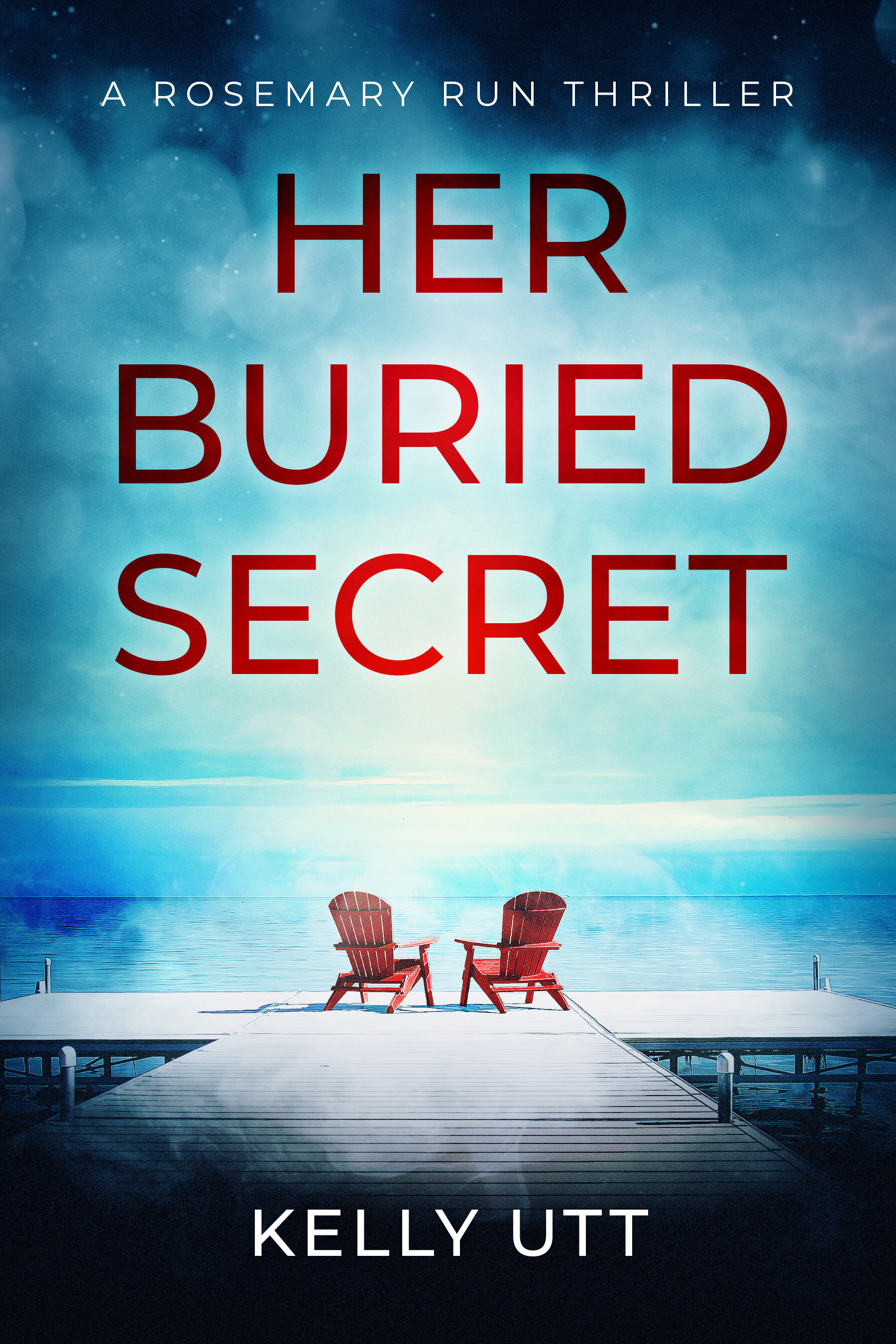 her-buried-secret-by-kelly-utt.jpg