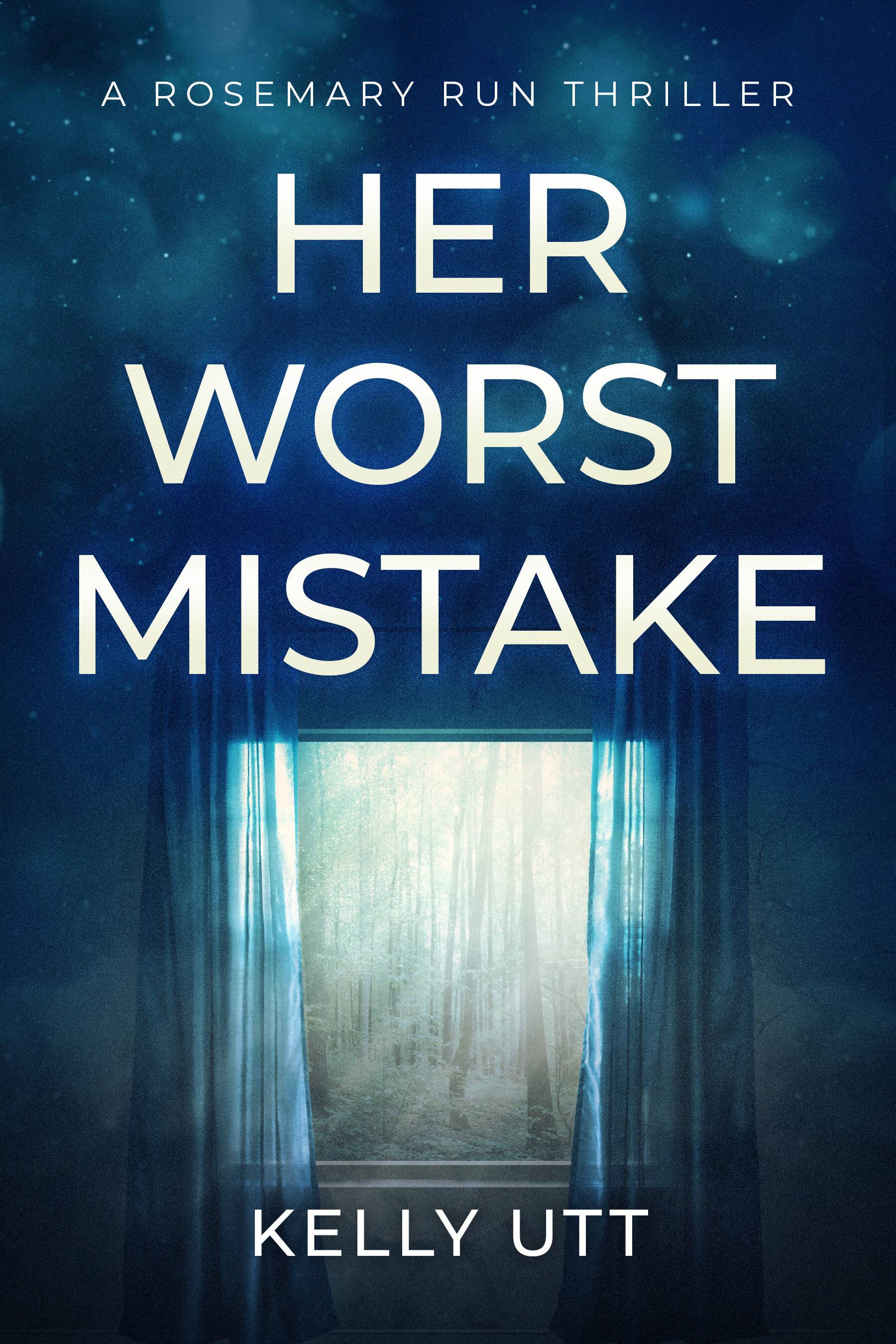 her-worst-mistake-by-kelly-utt.jpg