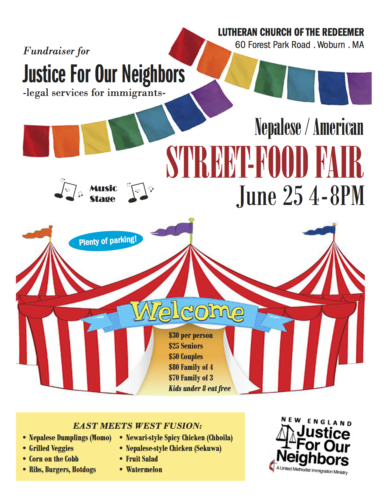 JFON Street-Fair flyer_updated-2.jpg