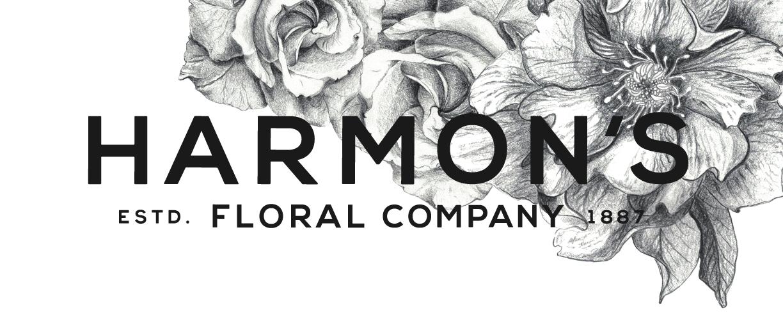 Harmons.tertiary.jpg