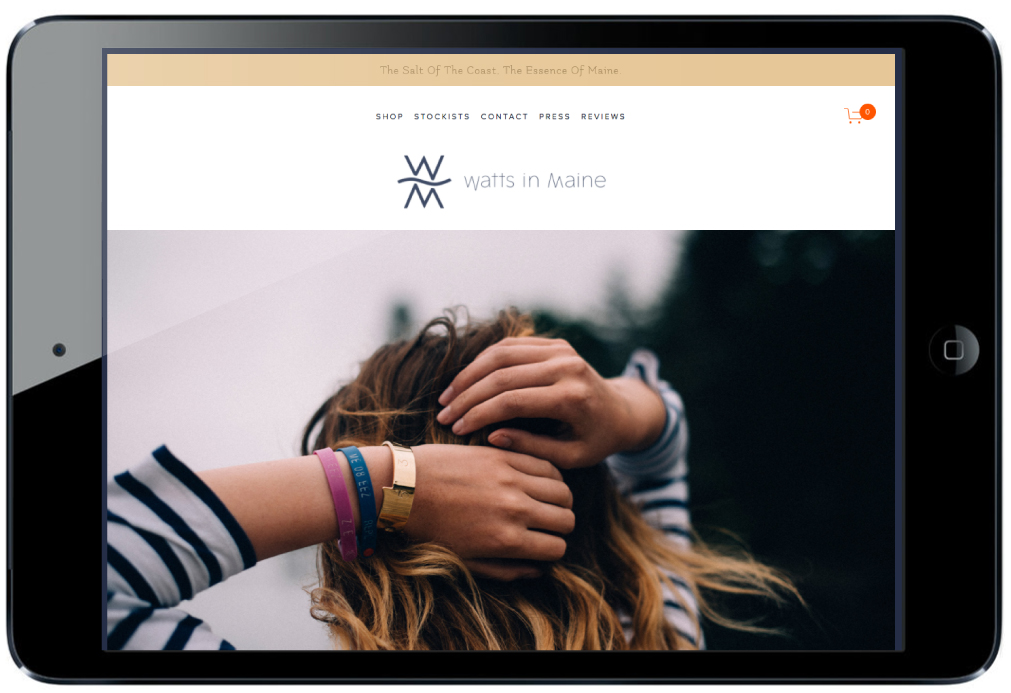 Watts.web1.jpg