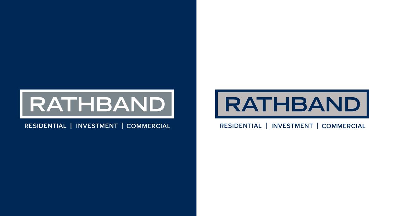 RC.Logo.jpg