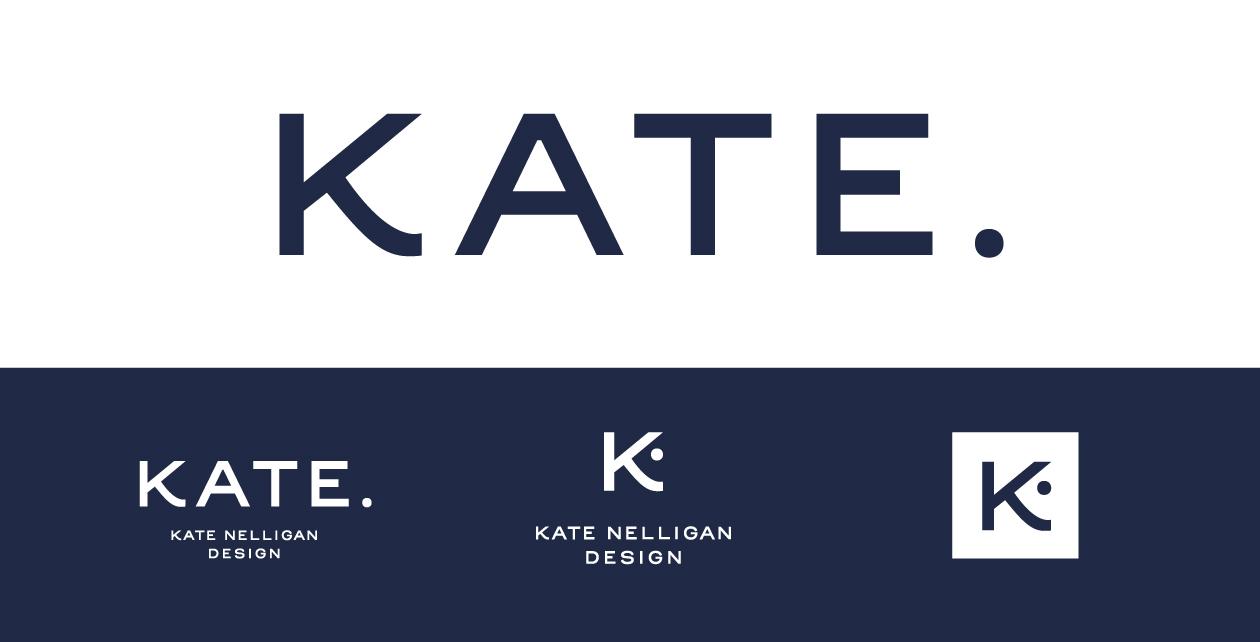 KN.Logo.jpg