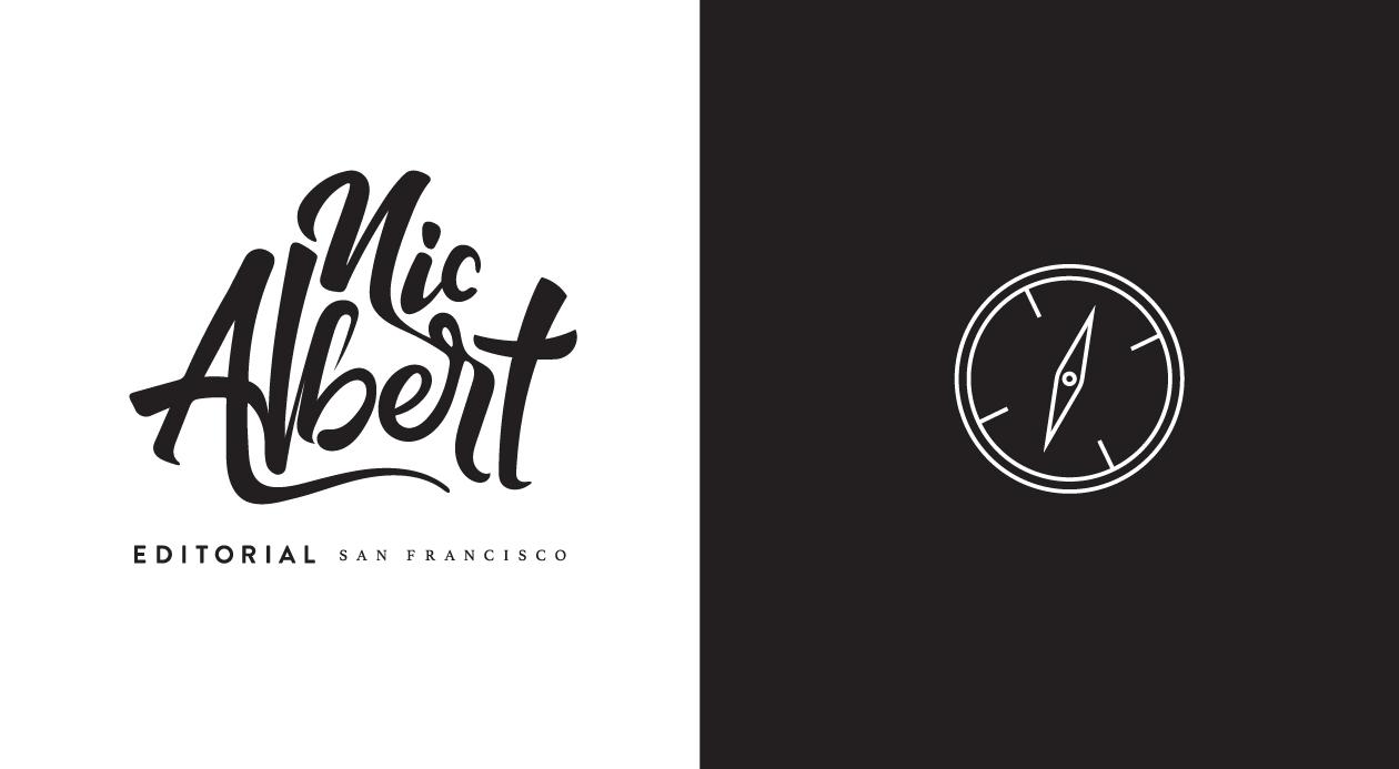 NicAlbert.Logo.jpg