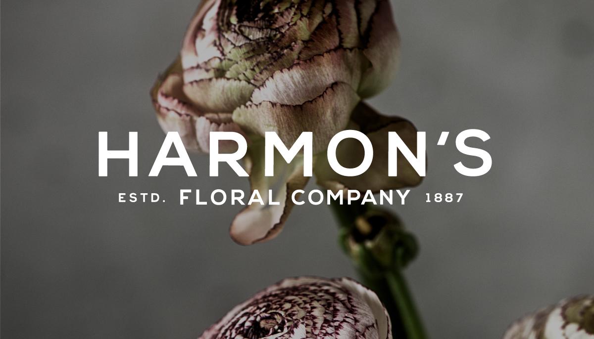Harmon's Floral Co.