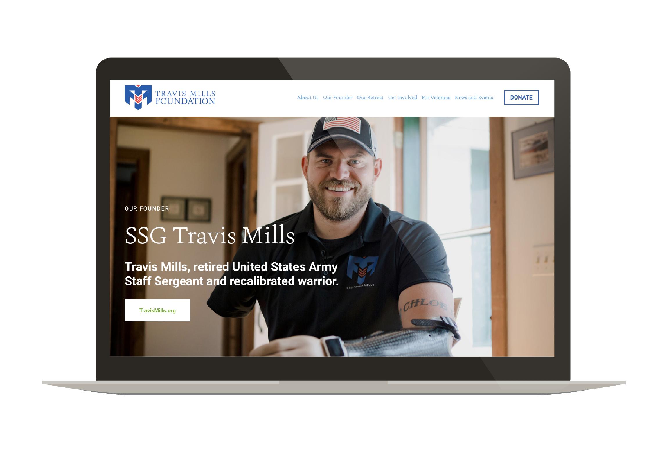 TravisMills.png