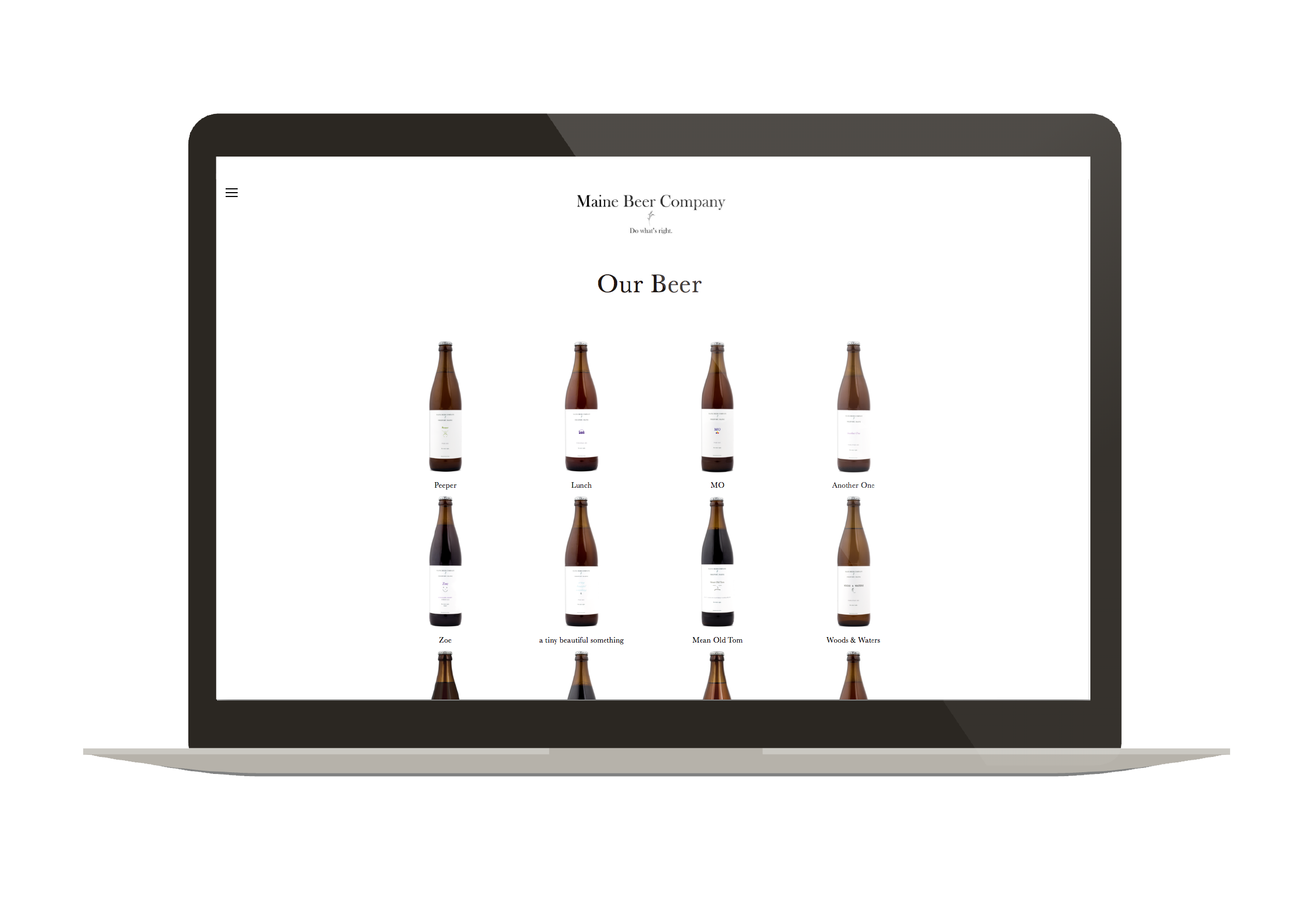MaineBeerCo.Logo.png