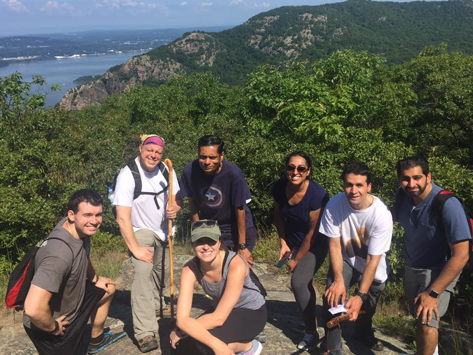 Young Professionals Hiking.jpg