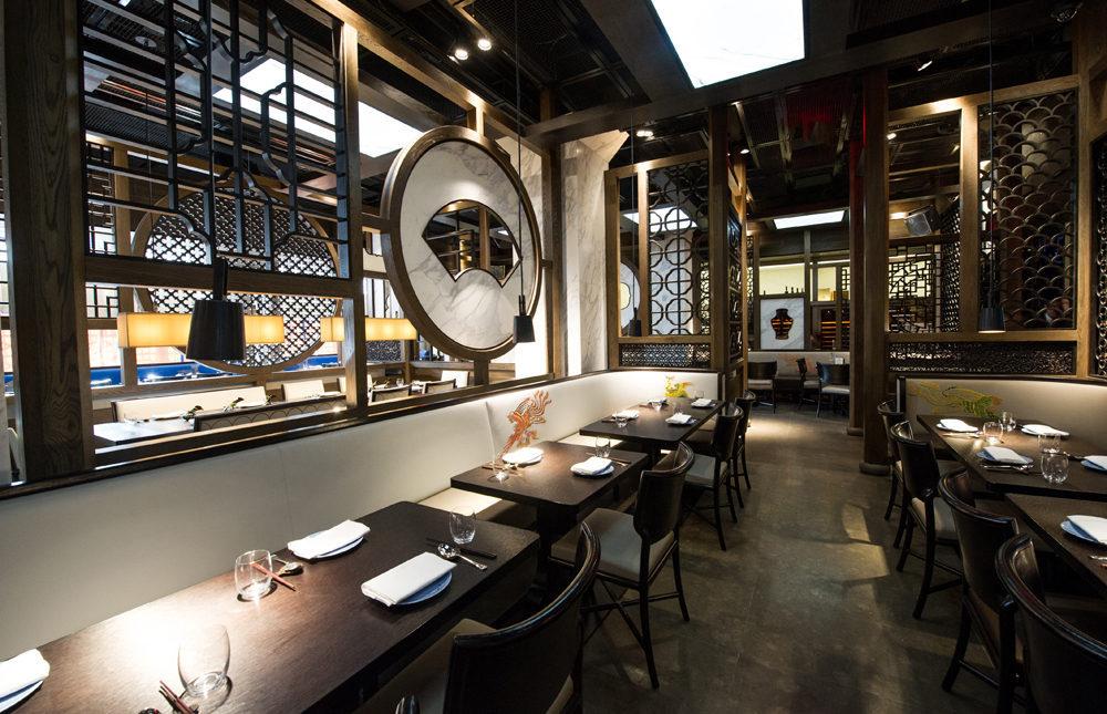 Hakkasan Restaurant 2.jpg