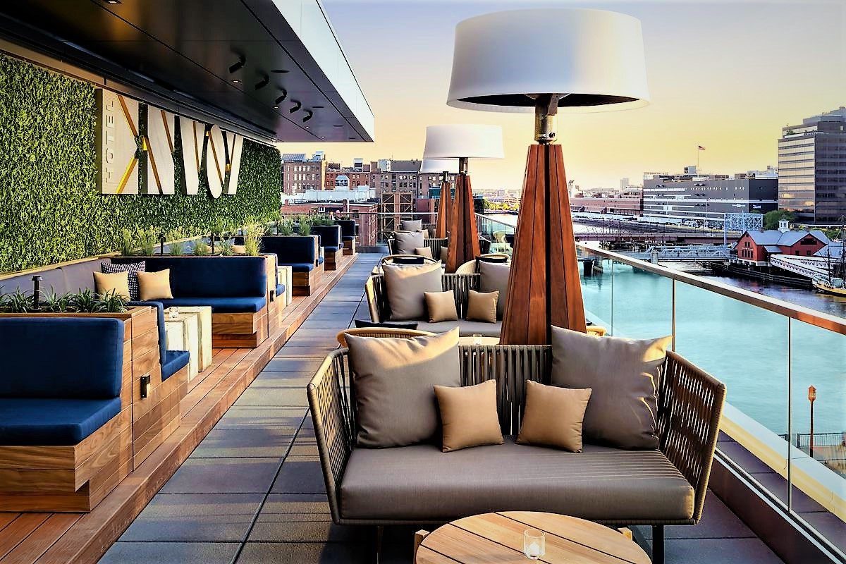 Lookout_Rooftop_The_Envoy_Hotel_1.0.jpg