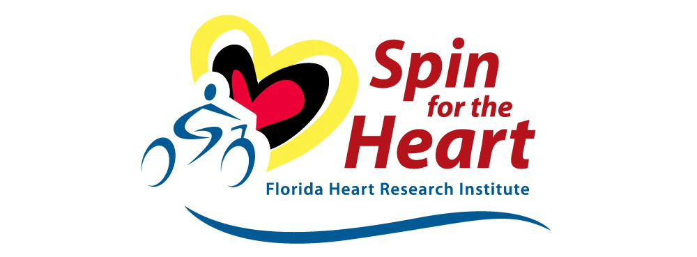 florida_heart_research_institute_large spin logo cropped.jpg