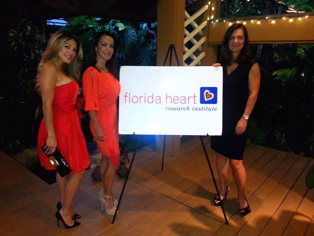 Driven to Dine 2014