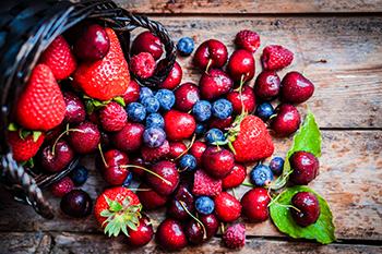 Berries_Cherries.png