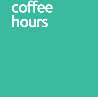 CoffeeHours.png