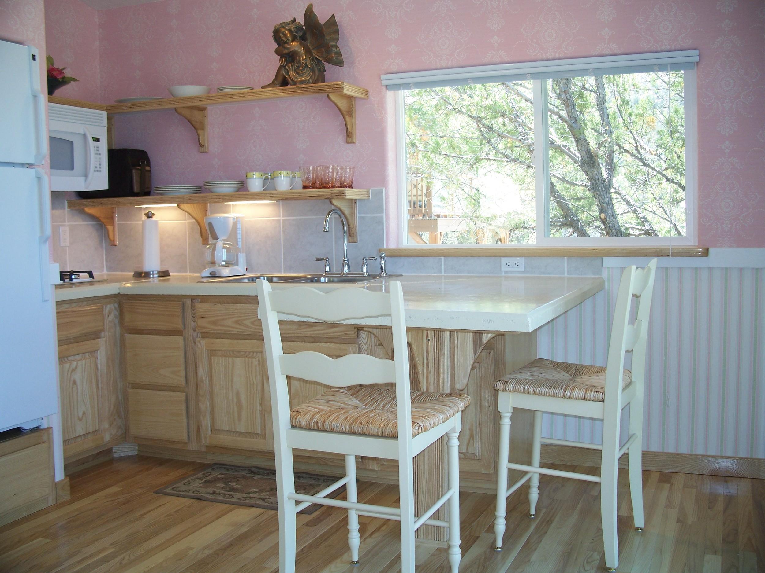 Lottie Deno dining room.jpg