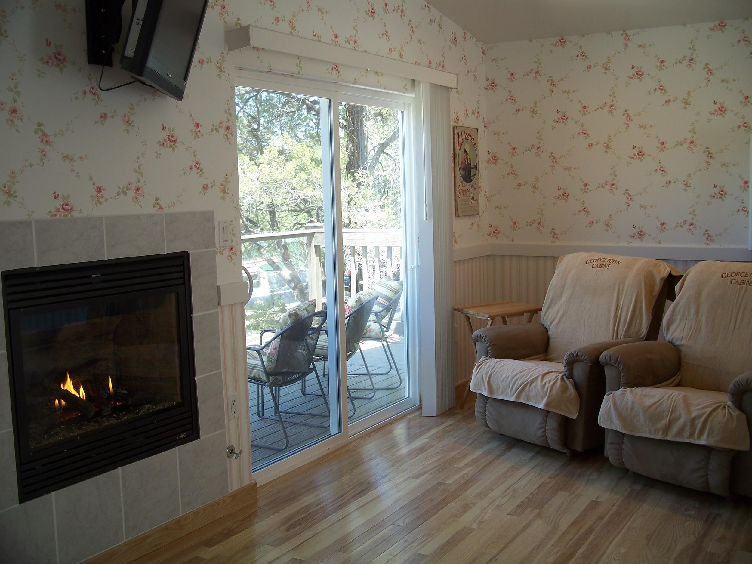 Lottie Deno living room.jpg