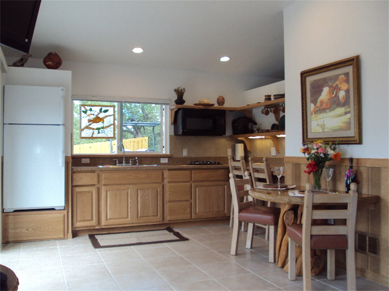 small Mitchell Kitchen.jpg