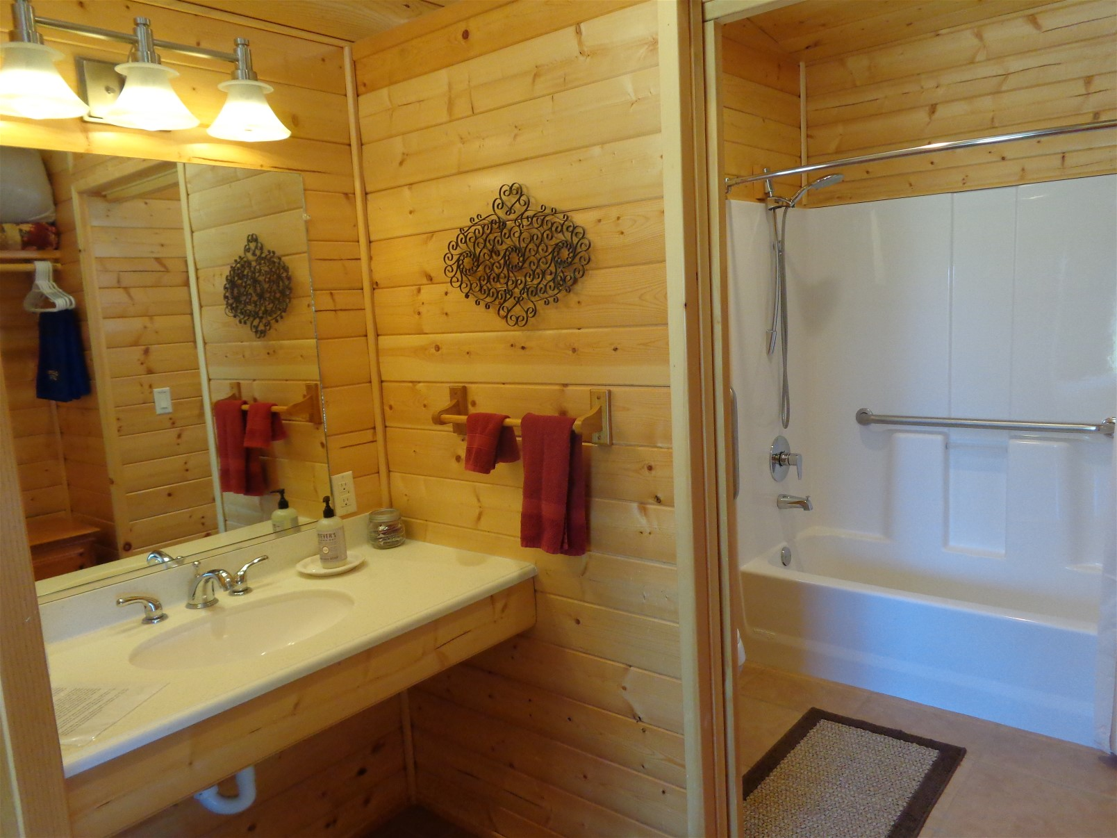 judge lucas bathroom.jpg
