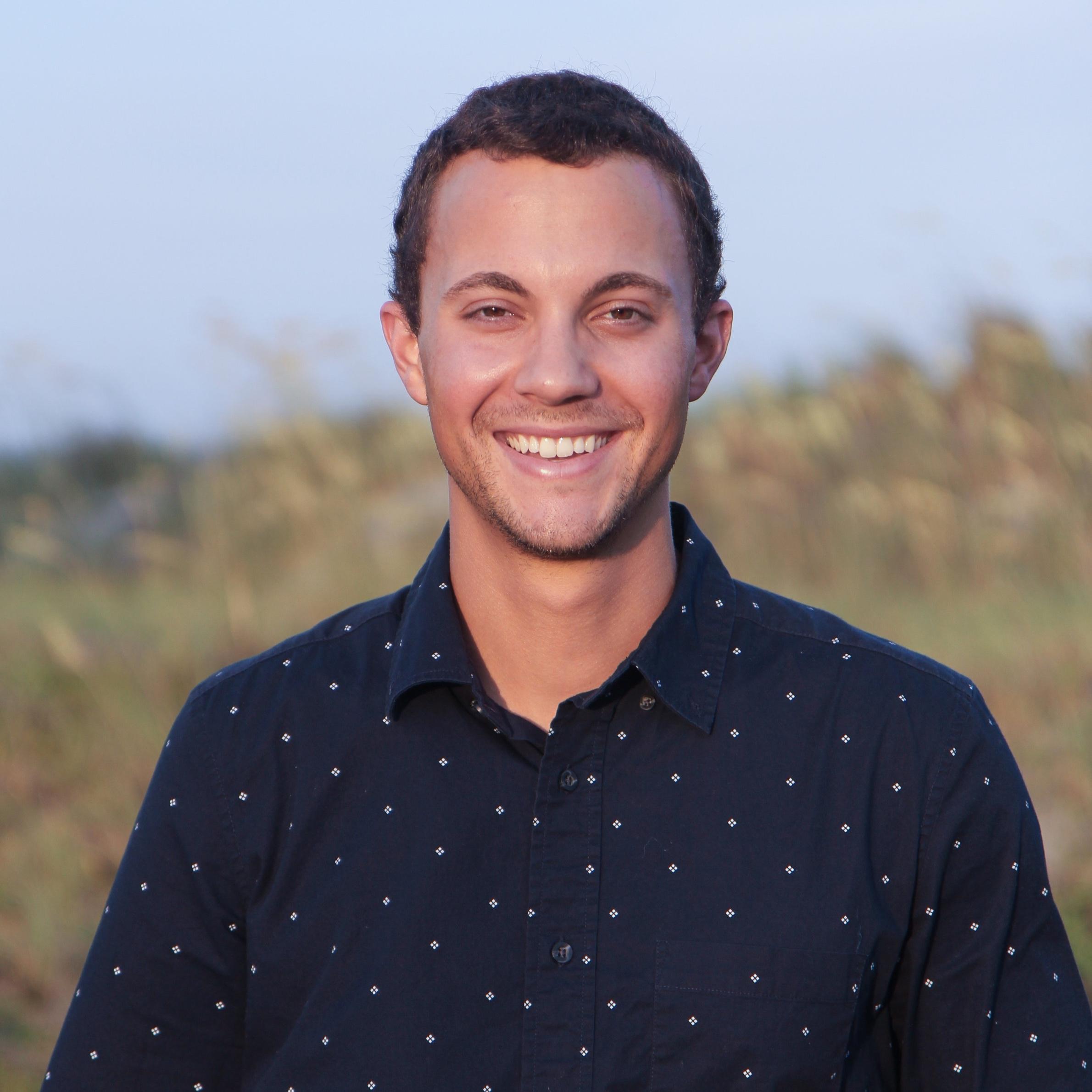 Brody Henson