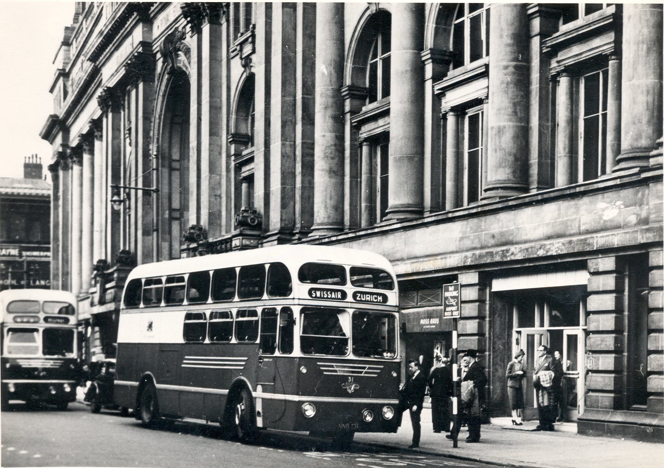 1950s -Bus.jpg