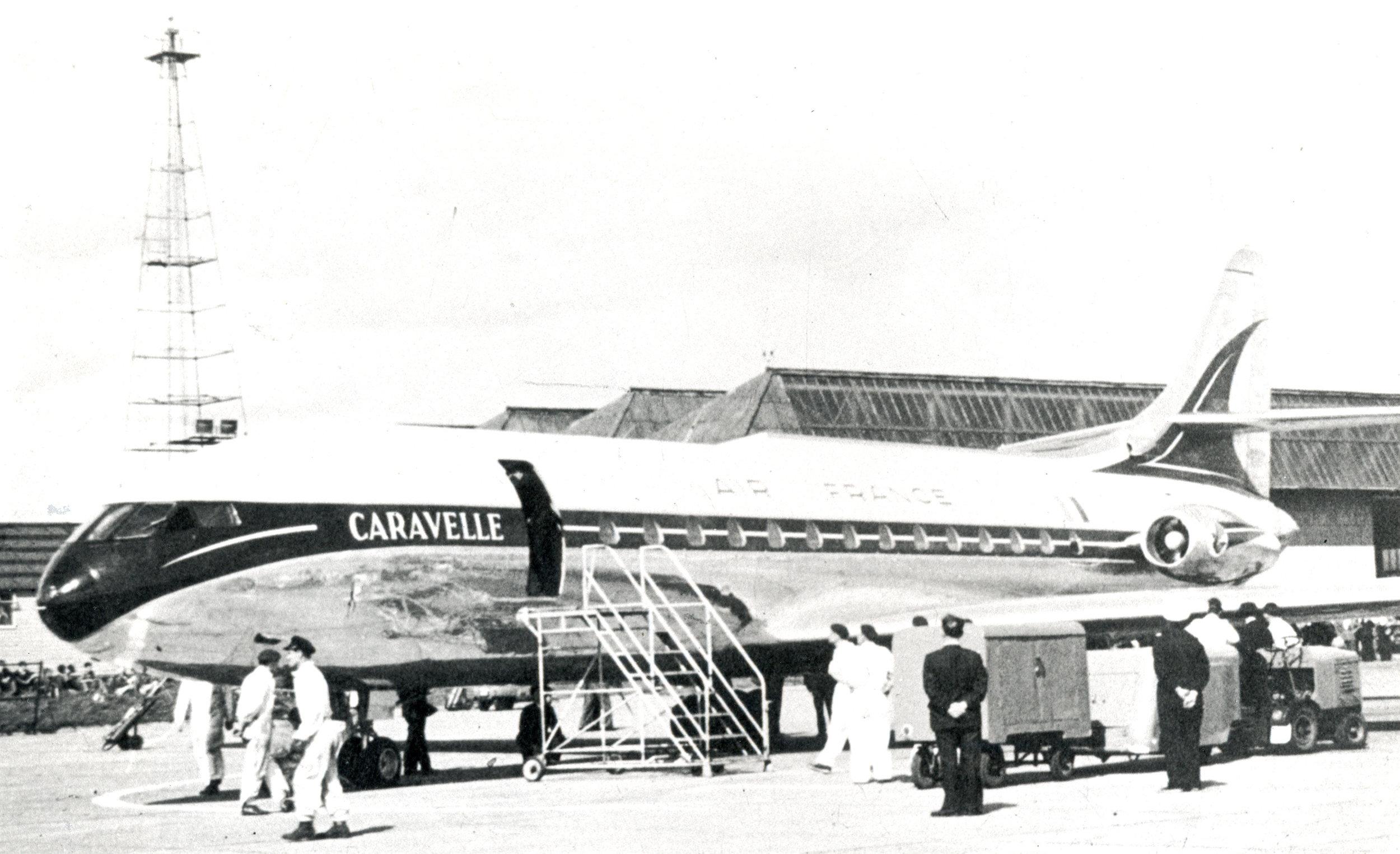 1958 - caravelle.jpg