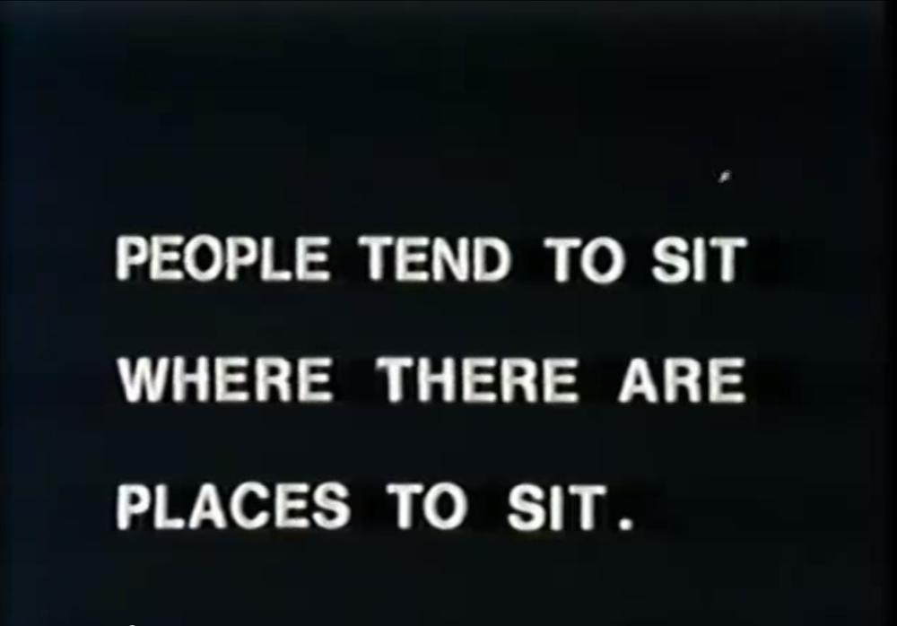 sit.png