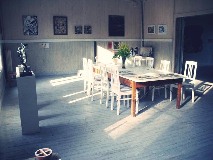 sommarland dinner_effected.jpg