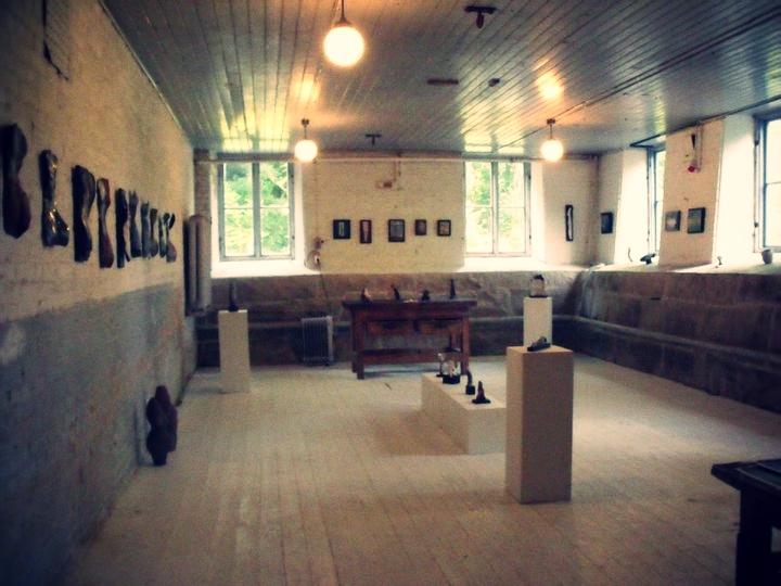 sommarland exhibition 1_effected.jpg