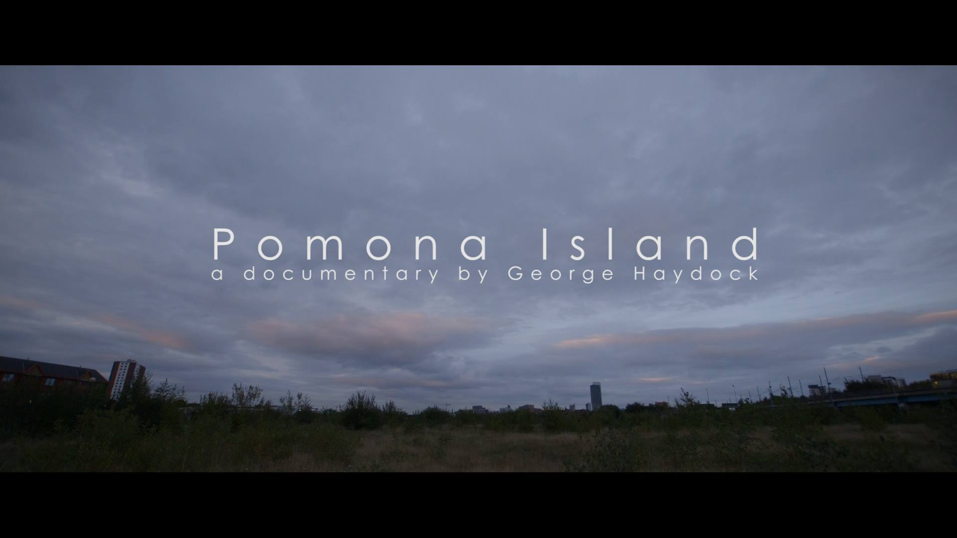 Pomona Island.jpg